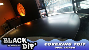 covering_toit_opel_corsa