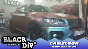 covering_cameleon_bmw_x6