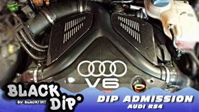 dip_admission